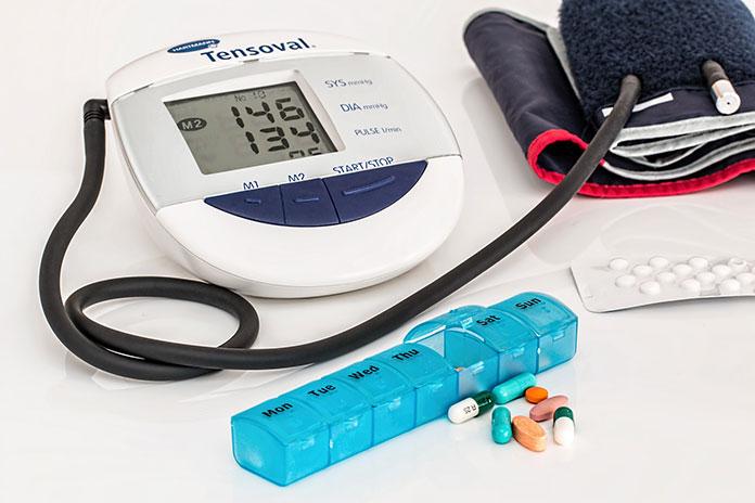 Badanie kardiologiczne EKG – co to jest i jak się do niego przygotować?