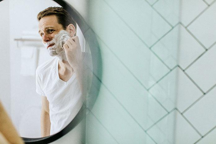 Nie tylko żel pod prysznic 3 w 1. Jakie kosmetyki wybrać dla Twojego mężczyzny?