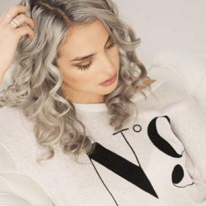 Jak poprawić gęstość naszych włosów?