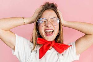 Aparat ortodontyczny: dlaczego warto wybrać lingwalny