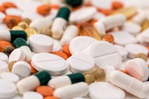 Historia farmacji w pigułce