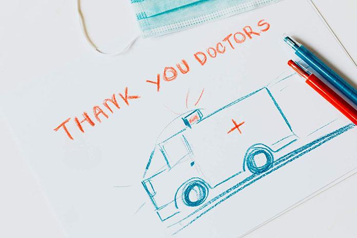 Endokrynolog dziecięcy Katowice